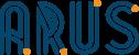 Arus Full Colour Logo